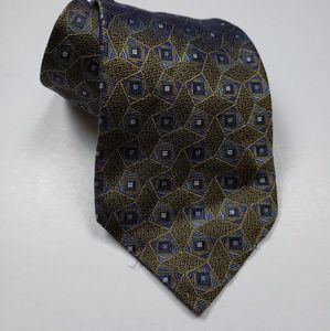Principe made in Italy Dress Tie